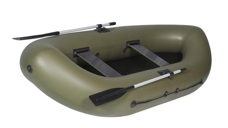 лоцман лодки пвх в кемерово